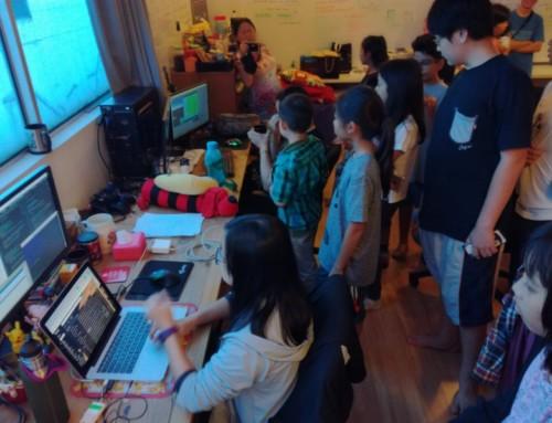 Project Crunch, and AceEdventure Game Studio! Sprint 2 Week 5